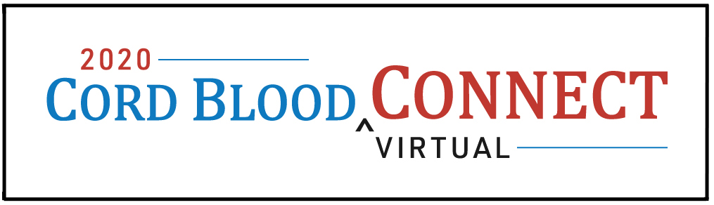 cord_blood_connect_2019_ad