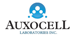 Auxocell Logo