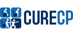 cure cp foundation logo