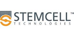 StemCell Technologies Inc Logo