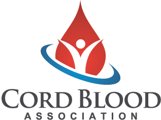 Cord Blood Officers