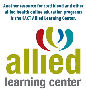 Allied Learning Center